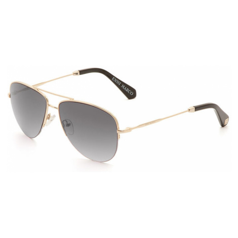 Enni Marco sluneční brýle IS 11-427-01