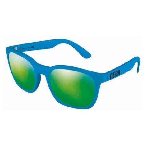 Neon THOR modrá - Sluneční brýle