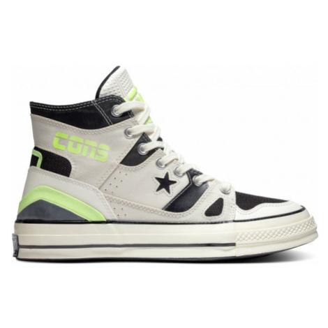 Converse CHUCK 70 ERX260 béžová - Pánské sneakersky