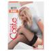 Conte Woman's CLASS RETTE - MICRO