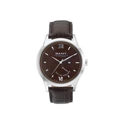 Pánské hodinky Gant W10754