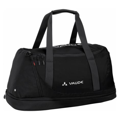 Diamond Supply Stone Cut Skate Duffle Bag - Black  06cda0805635b