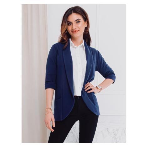Edoti Women's blazer MLR001
