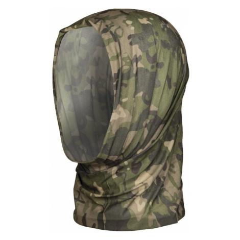 Multifunkční šátek HEADGEAR Mil-Tec® - multitarn Mil-Tec(Sturm Handels)