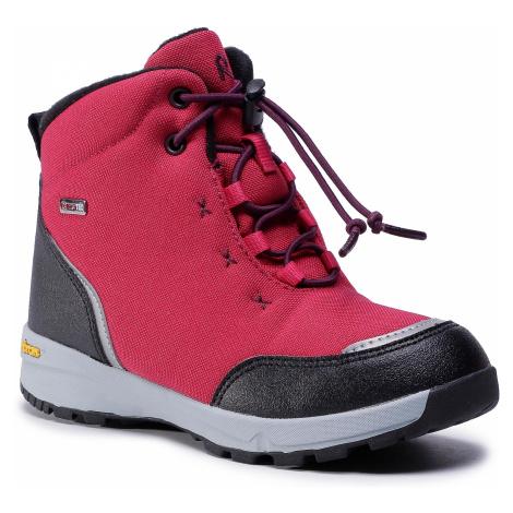 Trekingová obuv REIMA - Juovla 569385 3600