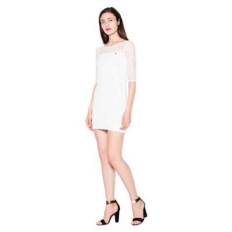 Venaton Woman's Dress VT057