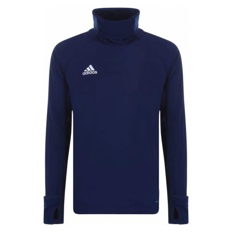 Adidas Condivo Warm Top Mens
