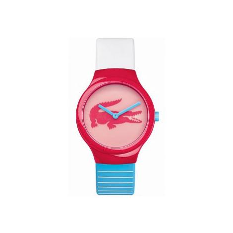 Unisex hodinky Lacoste 2020100