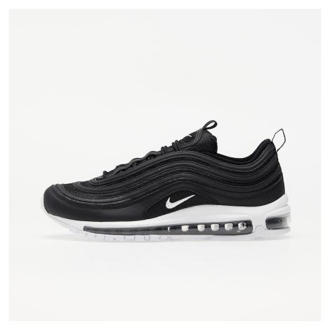 Nike Air Max 97 Black/ White