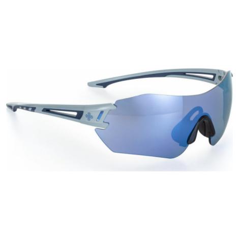Kilpi Sportovní fotochromatické brýle Bixby-u světle modrá