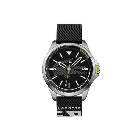 Pánské hodinky Lacoste 2010941
