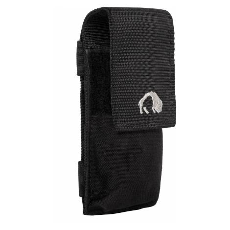 Tatonka Tool Pocket M Black