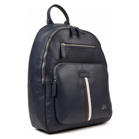 Batoh La Martina Medium Backpack Ascanio