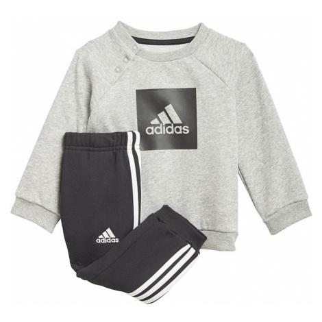 Dětská souprava Adidas