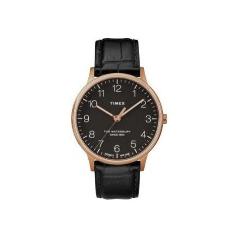 Pánské hodinky Timex TW2R96000
