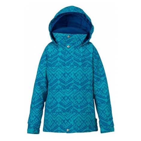 Burton Elodie Jacket Girl