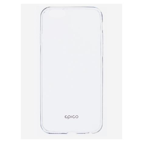 Twiggy Gloss Obal na iPhone 6/6S Epico Bílá