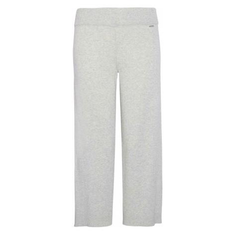 Dámské pyžamové kalhoty QS6276E-WFU - Calvin Klein