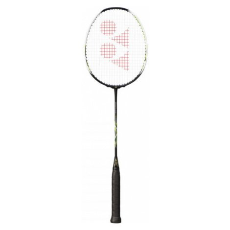 Yonex NanoFlare 170 Light zelená - Badmintonová raketa