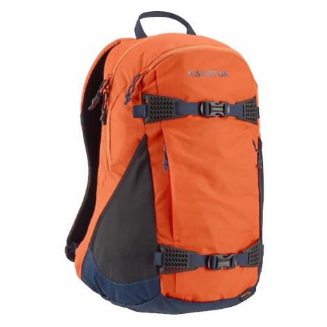 Batoh Burton Day Hiker orangeade triple ripstop cordura 25l