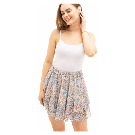 TXM Woman's LADY'S SKIRT (CASUAL)
