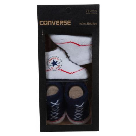 Dětské tenisky Converse 2 Pack