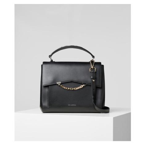 Shopper Karl Lagerfeld K/Karl Seven Top Handle