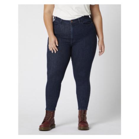 Dámské džíny skinny Outdoor & Fashion