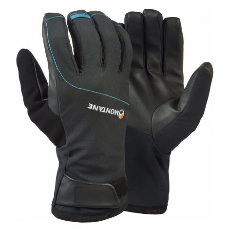 Montane Rock Guide Glove black