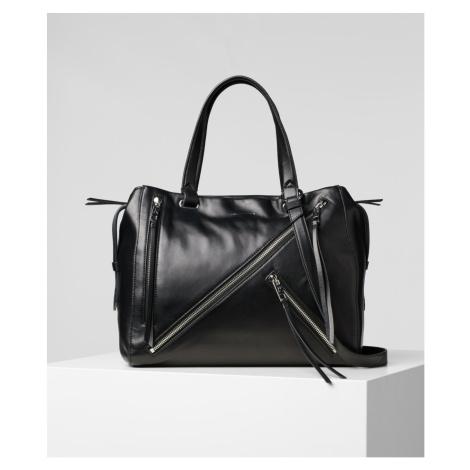 Shopper Karl Lagerfeld K/Odina Top Handle