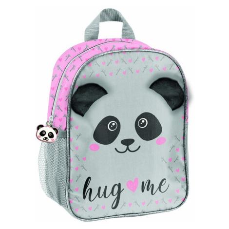 Paso Dětský batoh Panda