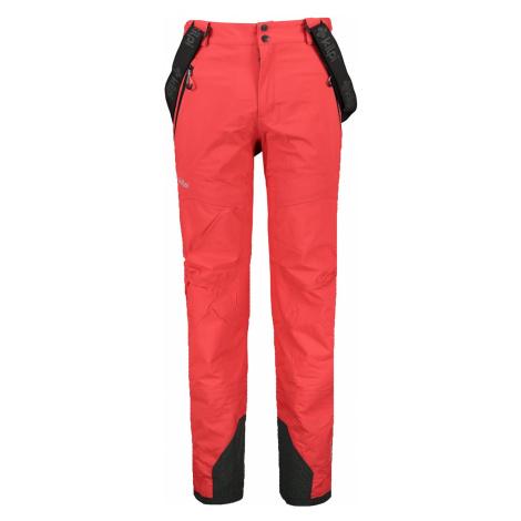 Pánské zimní kalhoty Kilpi Lazzaro