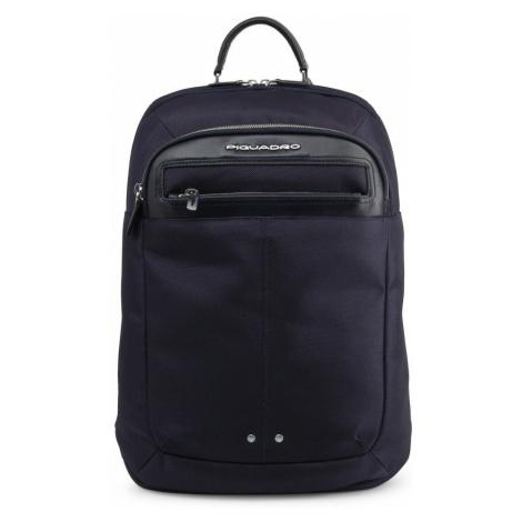 Piquadro pánský batoh