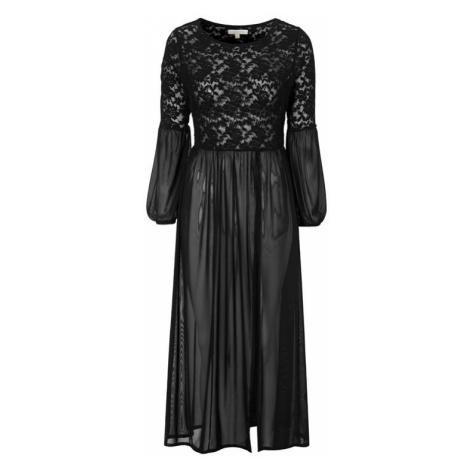 Šaty/dlouhé tričko Carlotta Cellbes