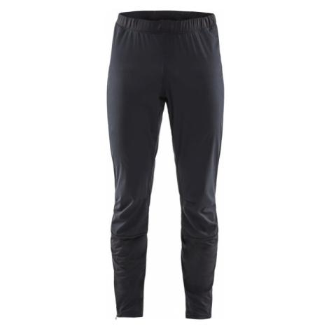 Pánské kalhoty CRAFT Hydro černá