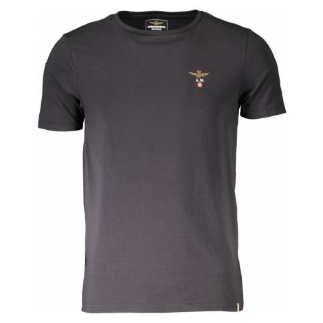 AERONAUTICA MILITARE tričko