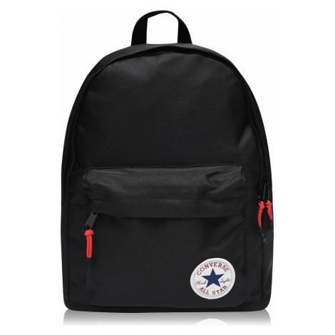 Backpack Converse Chuck Taylor
