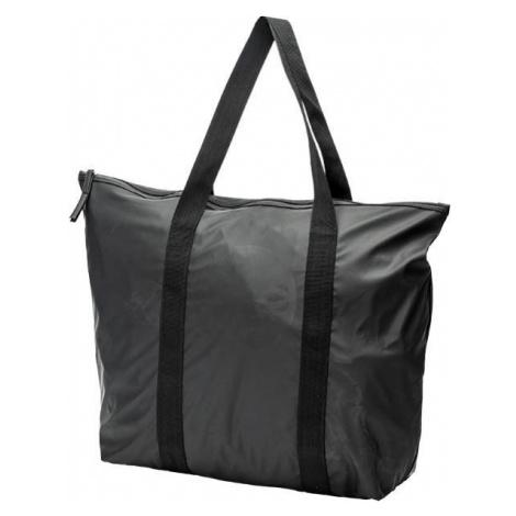 Sportovní taška Endurance Baleku černá