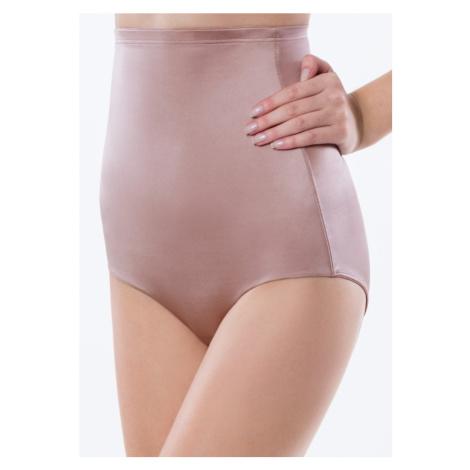 Stahovací kalhotky Maríemeili Shape Tělová Marie Meili