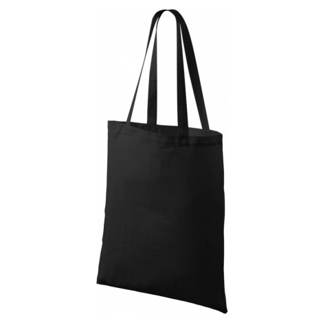 Malfini Small/Handy Nákupní taška malá 90001 černá UNI