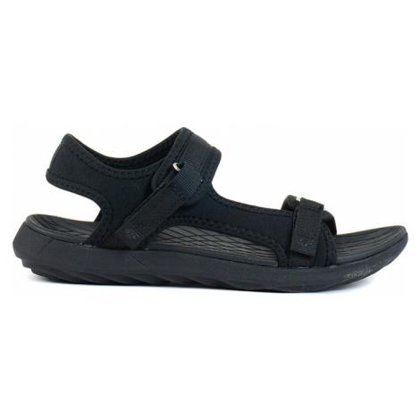 Dámské sportovní sandále 4F