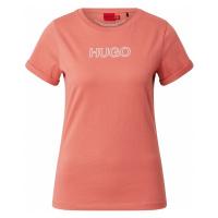 Hugo Boss Oblečení