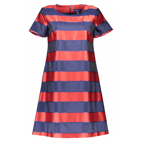 GANT krátké Šaty