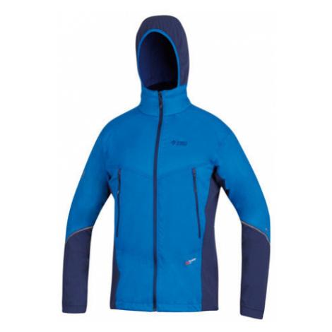 Pánská bunda Direct Alpine Alpha 3.0 blue/indigo