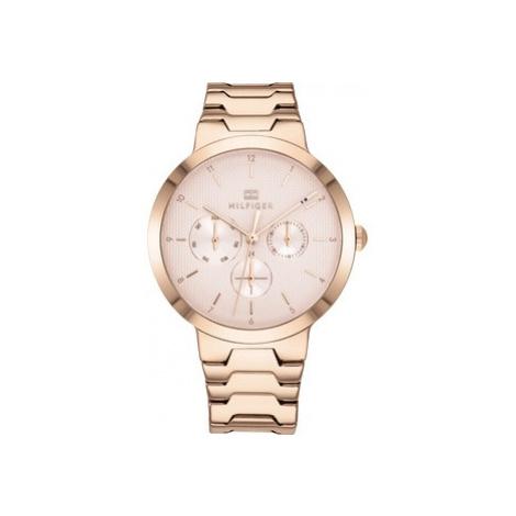 Dámské hodinky Tommy Hilfiger 1782076