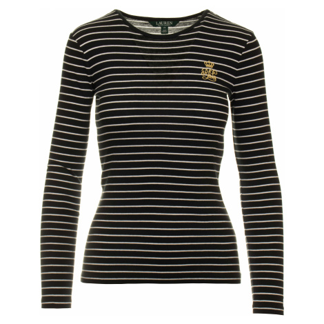Ralph Lauren dámské tričko RL97