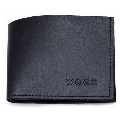 Peněženka Moneta Solus Woox