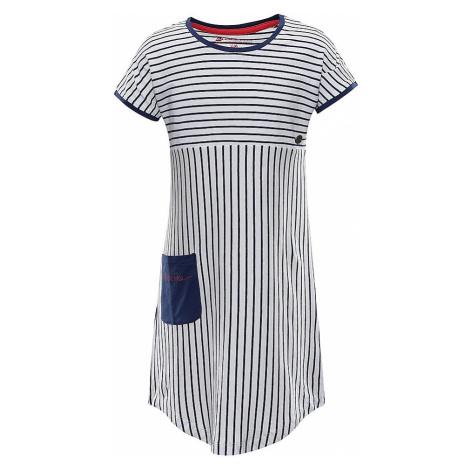Dětské šaty Alpine Pro
