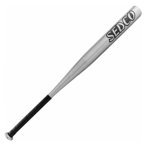 Softballová-Baseball pálka SEDCO hliník