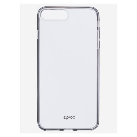 Twiggy Gloss Obal na iPhone 7 Epico Černá